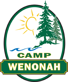 CampWenonah.com