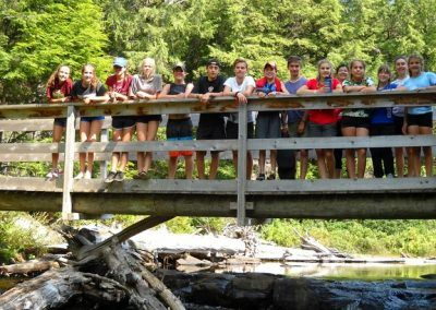 August Camp 2017 Camp Wenonah (10)