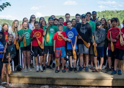 August Camp 2017 Camp Wenonah (100)