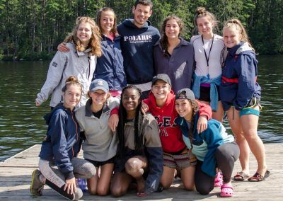 August Camp 2017 Camp Wenonah (111)