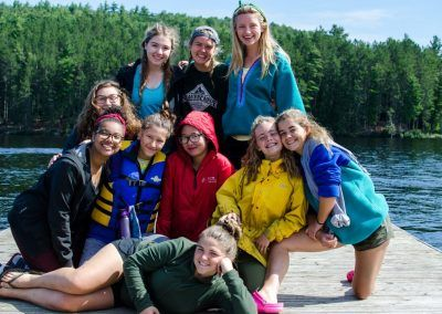 August Camp 2017 Camp Wenonah (112)