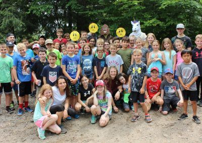 August Camp 2017 Camp Wenonah (14)