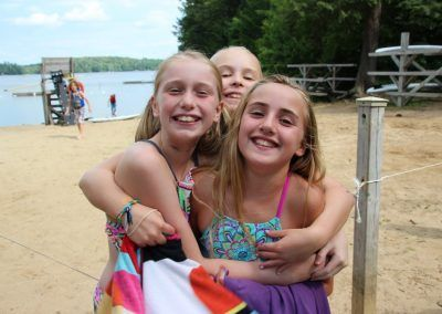 August Camp 2017 Camp Wenonah (25)