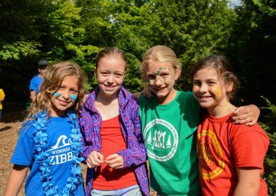 August Camp 2017 Camp Wenonah (4)