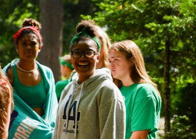 August Camp 2017 Camp Wenonah (5)