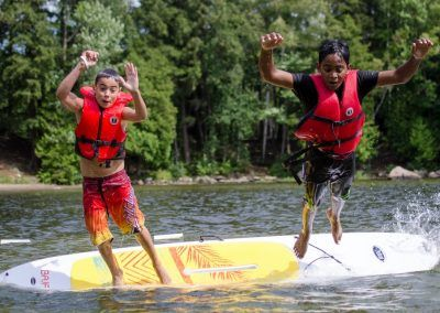August Camp 2017 Camp Wenonah (54)