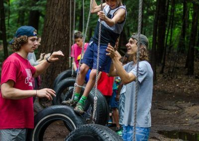 August Camp 2017 Camp Wenonah (55)
