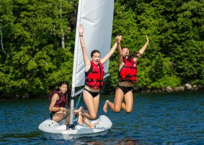 August Camp 2017 Camp Wenonah (62)