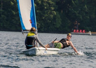 August Camp 2017 Camp Wenonah (63)
