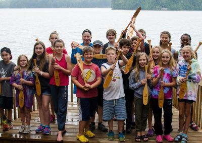 August Camp 2017 Camp Wenonah (68)