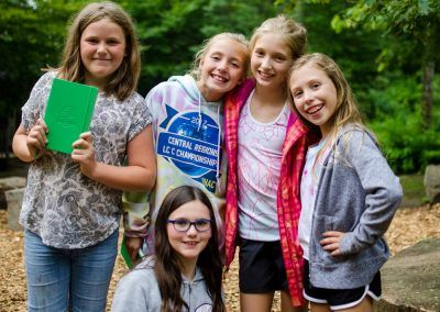 August Camp 2017 Camp Wenonah (72)