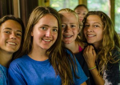 August Camp 2017 Camp Wenonah (73)