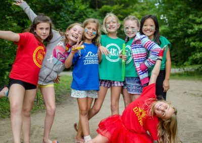 August Camp 2017 Camp Wenonah (90)