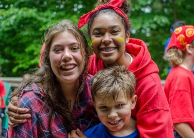 August Camp 2017 Camp Wenonah (99)