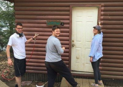 Camp Wenonah Builds Anniversary 2020 (1)