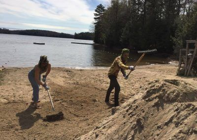 Camp Wenonah Builds Anniversary 2020 (11)
