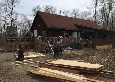 Camp Wenonah Builds Anniversary 2020 (13)