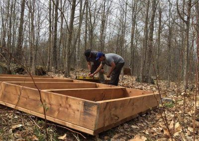 Camp Wenonah Builds Anniversary 2020 (14)