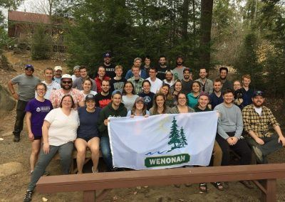 Camp Wenonah Builds Anniversary 2020 (7)