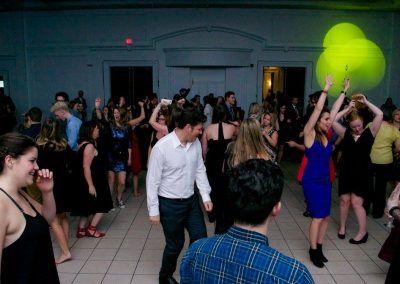 Camp Wenonah Celebrates Gala Oakville Anniversary 2020 (106)