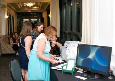 Camp Wenonah Celebrates Gala Oakville Anniversary 2020 (122)