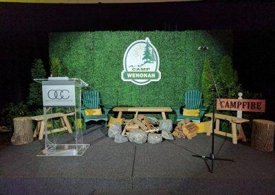 Camp Wenonah Celebrates Gala Oakville Anniversary 2020 (123)