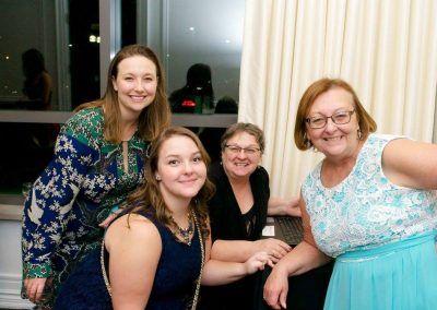 Camp Wenonah Celebrates Gala Oakville Anniversary 2020 (125)