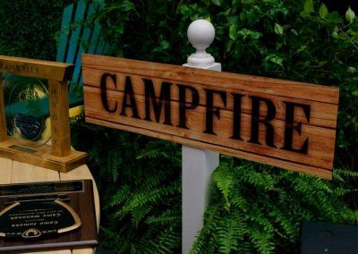 Camp Wenonah Celebrates Gala Oakville Anniversary 2020 (128)