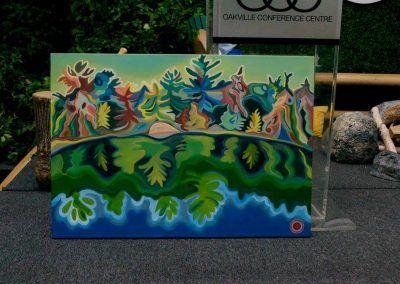 Camp Wenonah Celebrates Gala Oakville Anniversary 2020 (131)