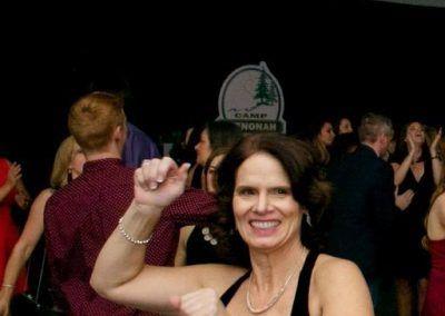 Camp Wenonah Celebrates Gala Oakville Anniversary 2020 (139)