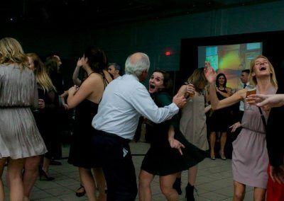Camp Wenonah Celebrates Gala Oakville Anniversary 2020 (147)