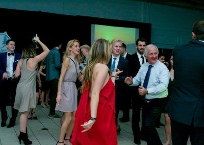 Camp Wenonah Celebrates Gala Oakville Anniversary 2020 (149)