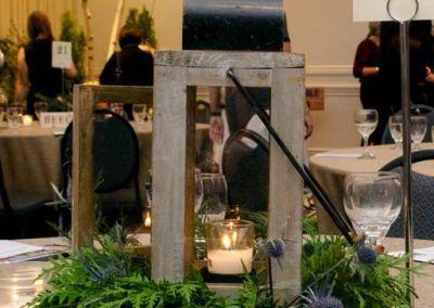 Camp Wenonah Celebrates Gala Oakville Anniversary 2020 (22)