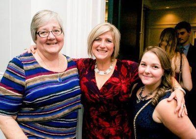 Camp Wenonah Celebrates Gala Oakville Anniversary 2020 (37)
