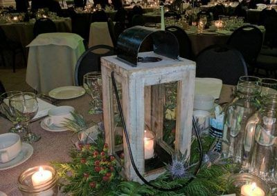 Camp Wenonah Celebrates Gala Oakville Anniversary 2020 (4)