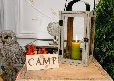 Camp Wenonah Celebrates Gala Oakville Anniversary 2020 (61)