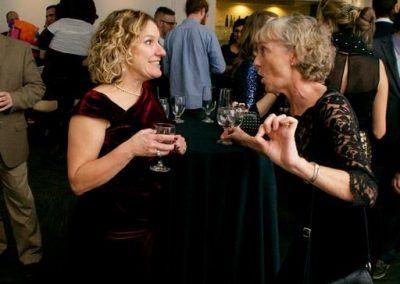 Camp Wenonah Celebrates Gala Oakville Anniversary 2020 (67)