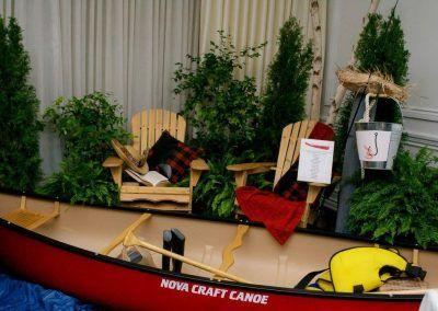 Camp Wenonah Celebrates Gala Oakville Anniversary 2020 (89)