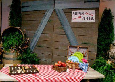 Camp Wenonah Celebrates Gala Oakville Anniversary 2020 (97)