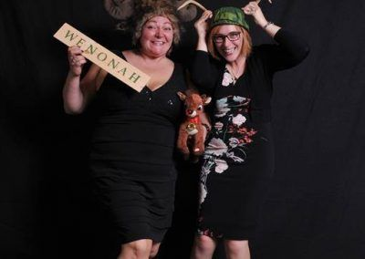 Camp Wenonah Celebrates Photobooth Anniversary 2020 (191)