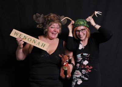 Camp Wenonah Celebrates Photobooth Anniversary 2020 (192)
