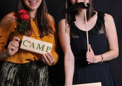 Camp Wenonah Celebrates Photobooth Anniversary 2020 (196)