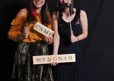 Camp Wenonah Celebrates Photobooth Anniversary 2020 (197)
