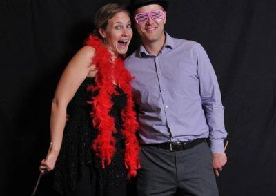 Camp Wenonah Celebrates Photobooth Anniversary 2020 (201)