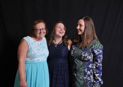 Camp Wenonah Celebrates Photobooth Anniversary 2020 (206)