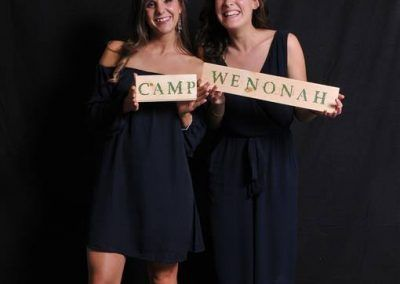 Camp Wenonah Celebrates Photobooth Anniversary 2020 (207)