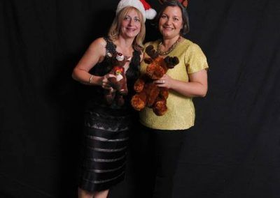 Camp Wenonah Celebrates Photobooth Anniversary 2020 (212)