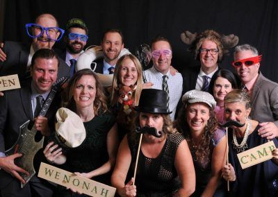 Camp Wenonah Celebrates Photobooth Anniversary 2020 (214)