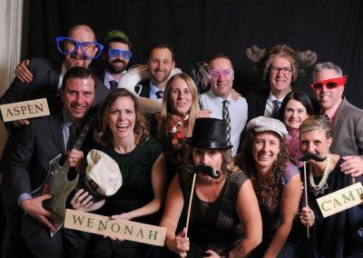 Camp Wenonah Celebrates Photobooth Anniversary 2020 (215)