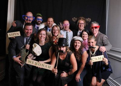 Camp Wenonah Celebrates Photobooth Anniversary 2020 (216)